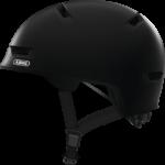 ABUS Scraper 3.0 Fahrradhelm velvet black